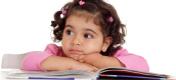 ¿Que es el plan lector edebé?